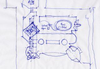 sketch45